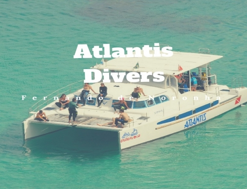 Atlantis Divers